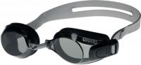 Окуляри для плавання Arena Zoom X-Fit 92404-055