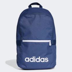 Рюкзак Adidas Linear Classic Daily FP8097