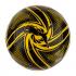 М'яч PUMA BORUSSIA DORTMUND FUTURE FLARE FAN BALL 08327402