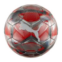 М'яч Puma FUTURE FLASH BALL 08326201