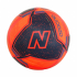 М'яч NEW BALANCE Audazo Pro Futsal Ball - FIFA Quality Pro 4 FB03176GDMC