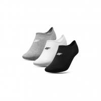 Шкарпетки чоловічі 4F SOM005
