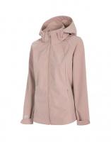 Куртка жіноча 4F SFD002