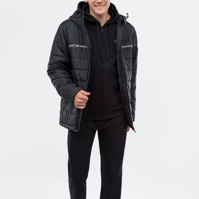 Куртка  FILA  A20AFLJAM07