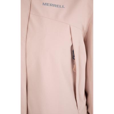 Вітровка Merrell 101205