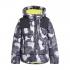 Куртка Icepeak 50059812