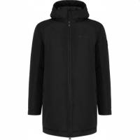 Куртка утеплена чоловіча Outventure 112237