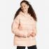 Куртка жіноча FILA 110610