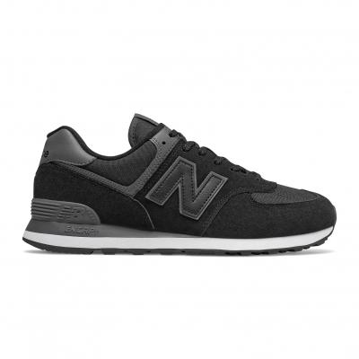 Кросівки New Balance ML574ECF
