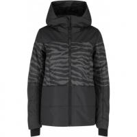 Куртка утепленная женская Glissade 112084
