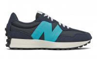 Кросівки чоловічі New Balance 327 MS327FD