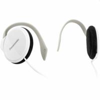 Навушники Panasonic RP-HS46E-W