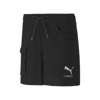 Шорти жіночі PUMA Nu-Tility Shorts 58139001
