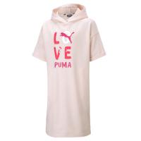 Сукня PUMA Alpha Dress 58140017