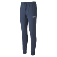 Штани чоловічі Puma  Classics LN.2 Sweat Pants cl 59626743