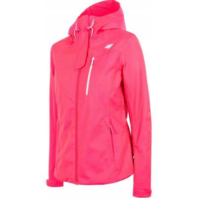 Куртка 4F KUDN060