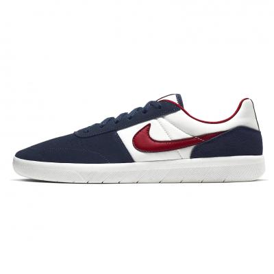 Кросівки Nike AH3360-401
