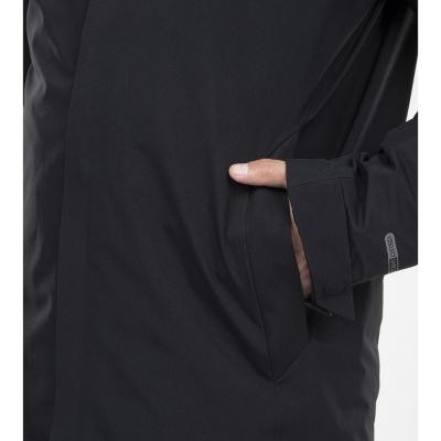 Куртка Merrell 101152