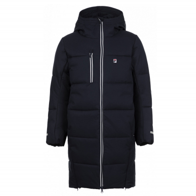 Куртка утеплена Fila 100844