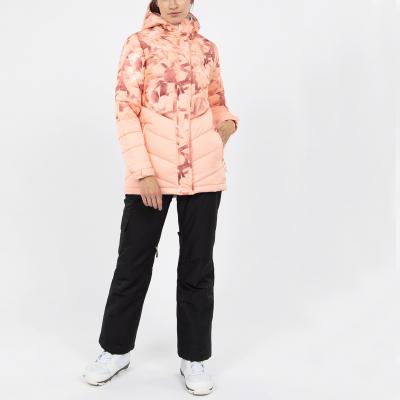 Куртка TERMIT 100809