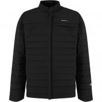 Куртка утеплена чоловіча Merrell 111752