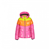 Куртка для дівчаток Icepeak 50046593