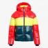 Куртка Icepeak 50047593