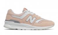 Кросівки жіночі New Balance 997 CW997HCK