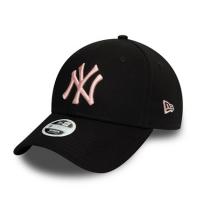 Бейсболка NEW ERA 60081288