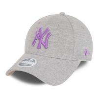 Бейсболка New Era 60112727