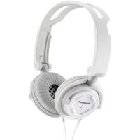 Навушники Panasonic RP-DJS150E-W