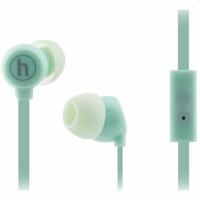 Навушники HAPOLLO HS-1010 Mint