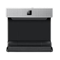 Веб-камера Samsung VG-STC5000 (VG-STC5000/RU)