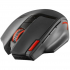 Мишка TRUST GXT 130 Wireless Gaming Mouse(20687)