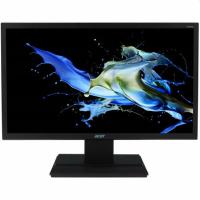 Монітор ACER V226HQLbid (UM.WV6EE.015) TN DVI HDMI Black
