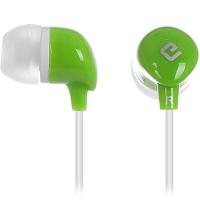 Навушники Ergo VT-229 Green