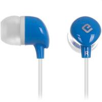 Навушники Ergo VT-229 Blue