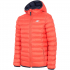 Куртка 4F JKUMP002A
