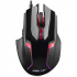 Мишка ONE-UP OM-760 Gaming mouse