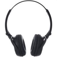 Навушники Ergo VM-340 Black