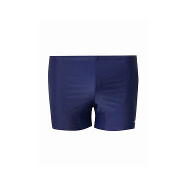 Пляжні шорти-плавки Joss S19AJSWTM04