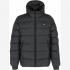 Куртка утеплена чоловіча Fila 110505