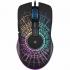 Мишка Defender (52660)Sirius GM-660L RGB