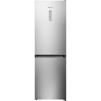 Холодильник Hisense  RB 400N4FC2 (BCD-309WY)