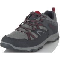 Напівчеревики Duster Mesh men's Low Shoes Outventure S18FOUHI002