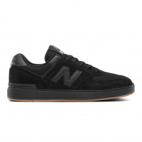 Кросівки чоловічі New Balance AM574CBL