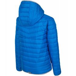 Куртка 4F JKUMP002