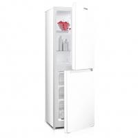 Холодильник  PRIME Technics RFS 14043 M