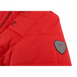 Пальто Hannah 10007325HHX