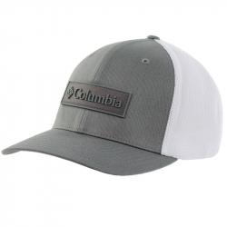 Бейсболка Columbia Mesh Ballcap 1495921